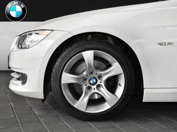 BMW320d_04