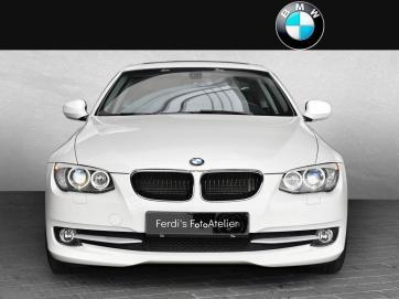 BMW320d_06
